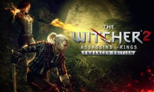 The Witcher 2: Assassins of Kings PC Game Free Download PC Full Version Free Download