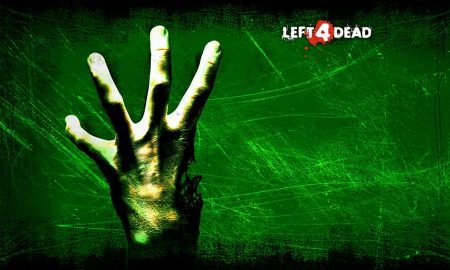 Left 4 Dead Full Mobile Version Free Download