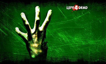 Left 4 Dead Full Mobile Version Free Download