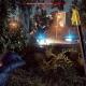 Thief Simulator PC Latest Version Free Download