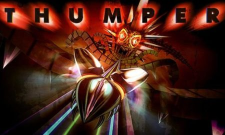 Thumper Android Full Mobile Version Free Download