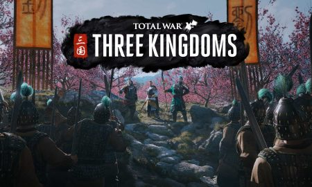 Total War: Three Kingdoms PC Full Version Free Download