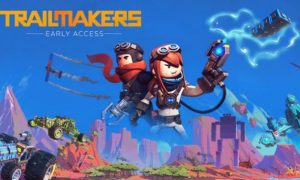 Trailmakers Free PC Latest Version Game Free Download