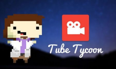 Tube Tycoon PC Game Free Download
