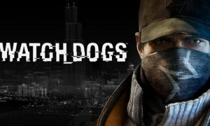 Watch Dogs Full Mobile Version Free Download