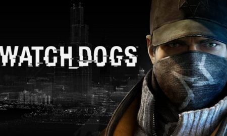 Watch Dogs PC Game Free Download PC Full Version Free Download