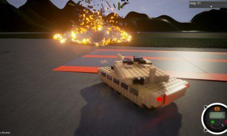Brick Rigs PC Version Full Game Free Download