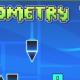 Geometry Dash 2.1 Game Full Version PC Game Download