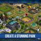 Jurassic World PC Full Version Free Download