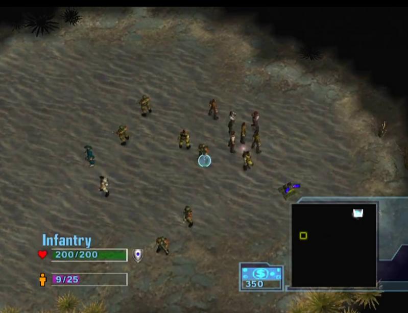 Alien vs Predator Extinction PC Version Game Free Download