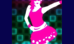 Just Dance PC Full Version Free Download