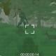Finding Bigfoot Apk Full Mobile Version Free Download