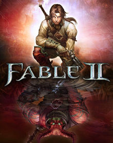 Fable 2 PC Game Free Download