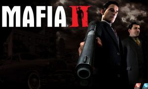 Mafia 2 Download for Android & IOS