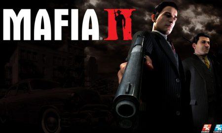 Mafia 2 Apk Full Mobile Version Free Download