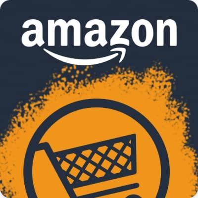 Amazon Underground PC Latest Version Game Free Download