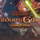 Baldurs Gate 2 Enhanced Edition PC Latest Version Game Free Download
