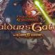 Baldurs Gate 2 Enhanced Edition iOS Latest Version Free Download