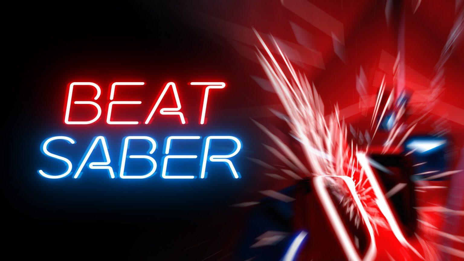 Beat Saber PS4 iOS/APK Full Version Free Download