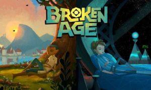 Broken Age iOS Latest Version Free Download