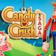 Candy Crush Soda PC Version Game Free Download