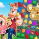Candy Crush Saga Version Full Mobile Game Free Download