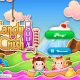 Candy Crush Soda iOS/APK Full Version Free Download