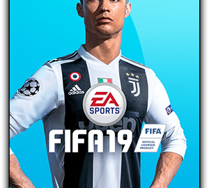 FIFA 19 PC Version Full Game Free Download