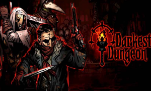 Darkest Dungeon Game Full Version PC Game Download