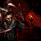 Darkest Dungeon Apk iOS Latest Version Free Download