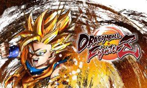 Dragon Ball FighterZ Apk iOS Latest Version Free Download
