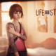 Life Is Strange Version Full Mobile Game Free Download