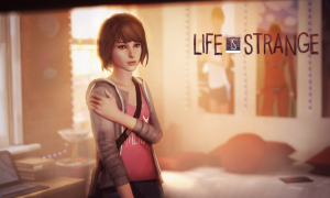 Life Is Strange PC Version Game Free Download