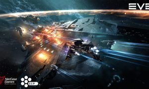 EVE Online iOS/APK Full Version Free Download
