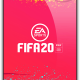 FIFA 20 PC Latest Version Game Free Download