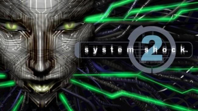 System Shock 2 PC Latest Version Game Free Download