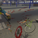 Guts And Glory iOS/APK Version Full Game Free Download