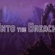 Into The Breach iOS Latest Version Free Download