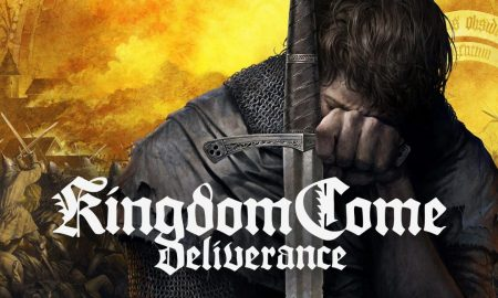 Kingdom Come Deliverance Version Full Mobile Game Free Download