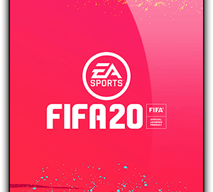 FIFA 20 iOS/APK Full Version Free Download