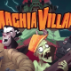 Machiavillain Game Full Version PC Game Download