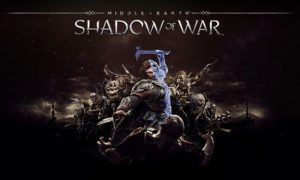 Middle-earth: Shadow of War Apk Full Mobile Version Free Download