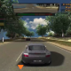 Need For Speed Hot Pursuit 2 Apk Full Mobile Version Free Download