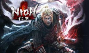 NIOH Complete Edition PC Version Game Free Download