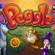 Peggle iOS/APK Full Version Free Download