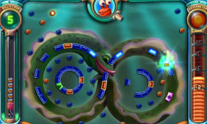 Peggle Version Full Mobile Game Free Download
