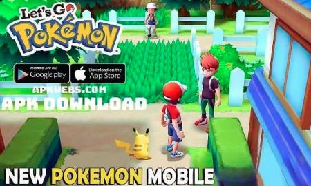 Pokemon PC Latest Version Game Free Download