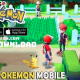 Pokemon PC Latest Version Game Free Download