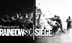 Tom Clancys Rainbow Six Siege Apk Full Mobile Version Free Download