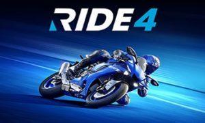 Ride 4 PC Version Game Free Download